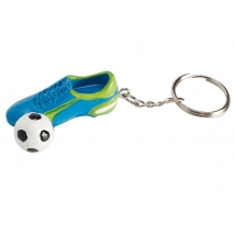 24x CHAUSSURE FOOT PORTE-CLEFS
