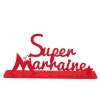 """Super Marraine"" DECO"