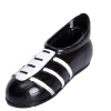 48x CHAUSSURE FOOT AUTOCOLLANTE