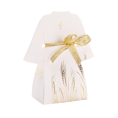 100x COMMUNION ROBE